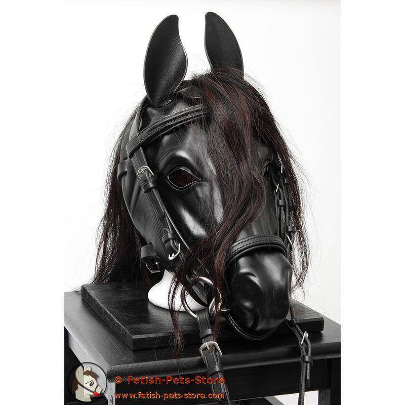 Petplay Pferd