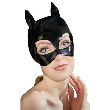 Cat Maske Patent
