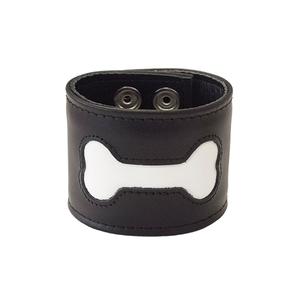 Wristband Bone