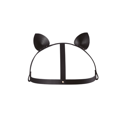 Cat Ears Headpiece