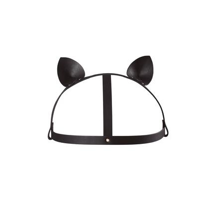 Cat Ears Headpiece