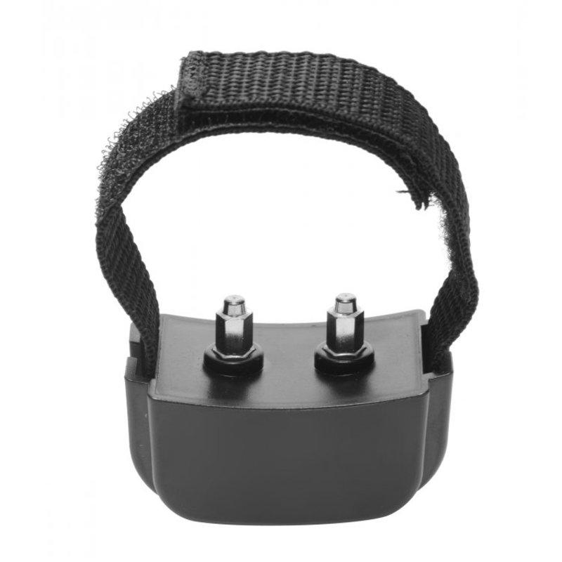 elektroschock halsband für menschen erotikcenter