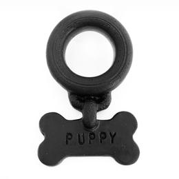Puppy Cockring schwarz