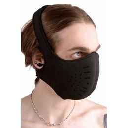 Neoprene Face Muzzle