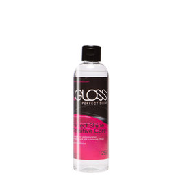 Perfect Shine 250 ml Latex Care Polish