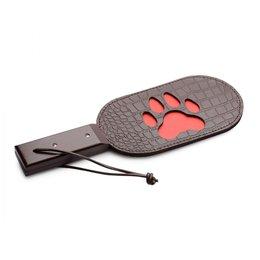 Puppy Pfoten Paddle
