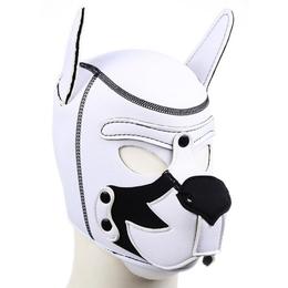 Foxhound Hood